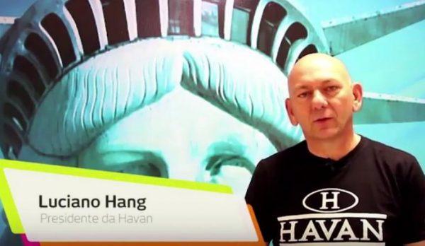 luciano_hang-havan-600x348