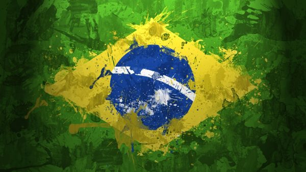 Bandeira-do-Brasil1-600x338