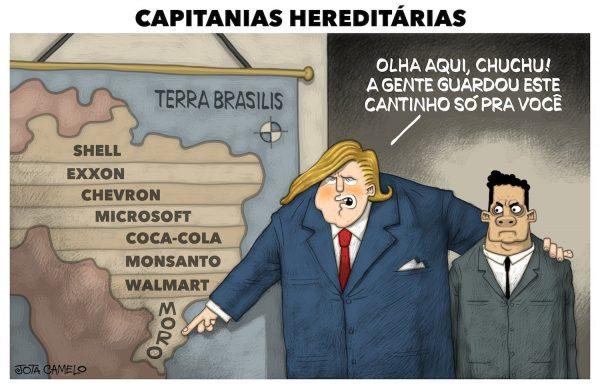 capitanias-600x389 (1)
