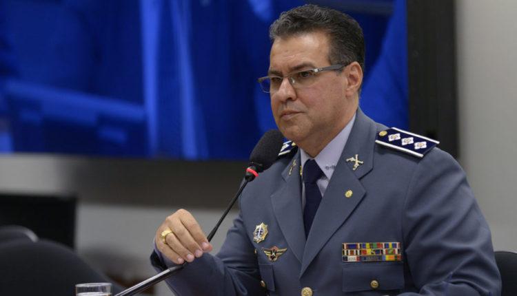 capitao-augusto-leonardo-prado-camara-deputados-e1542321850267-750x430