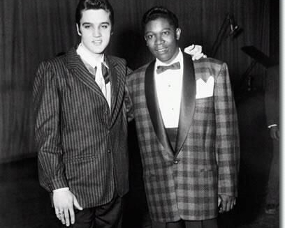 elvis-bb-king