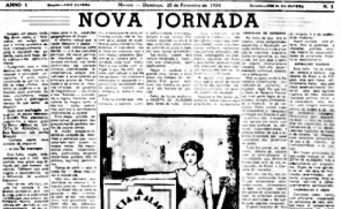Gazeta-de-Alagoas-700x430
