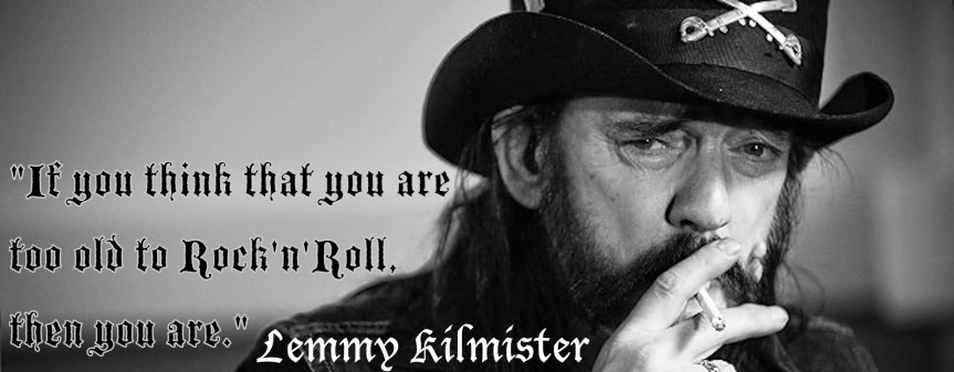 lemmy_kilmister_5