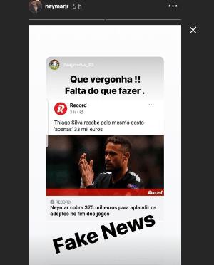 neymar-reclama-de-informacoes-divulgadas-pelo-football-leaks-1541797063866_300x420