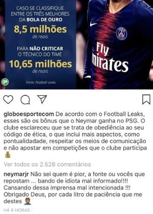 neymar-reclama-de-informacoes-divulgadas-pelo-football-leaks-1541797164595_300x420
