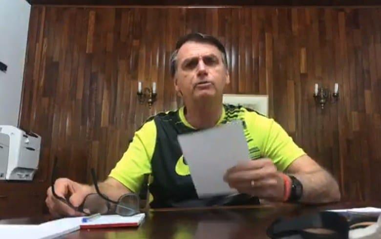 20181213-bolsoimecial