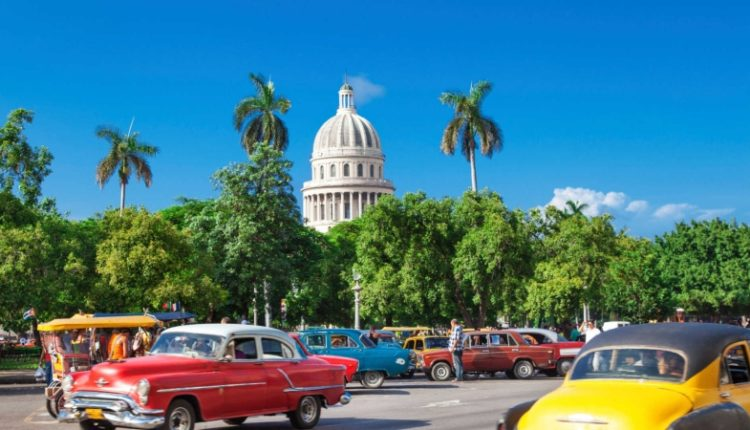 Cuba-750x430