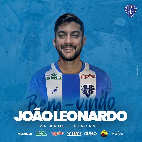 Post-13-_-Contratados-2019--João-Leonardo