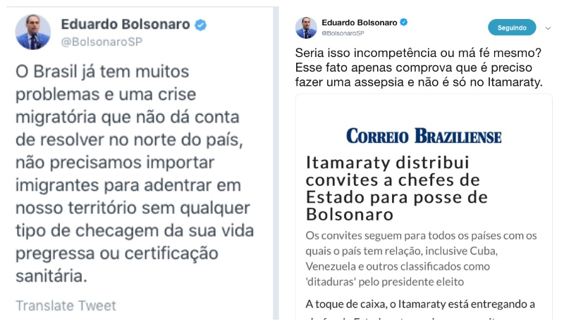 collage_fotorbolsonaro
