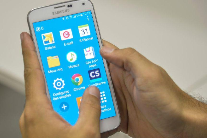 smartfone_1