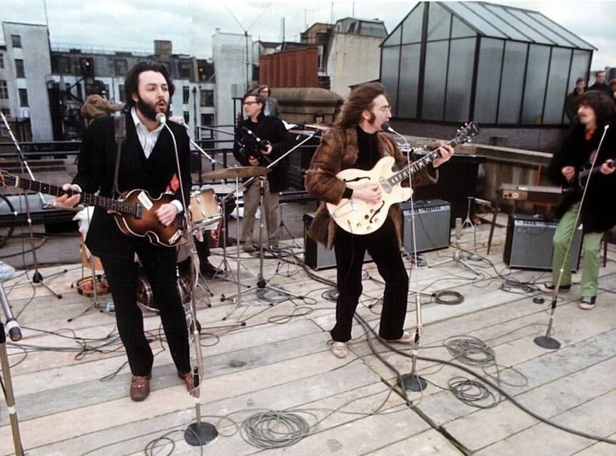 beatles-rooftop-1969