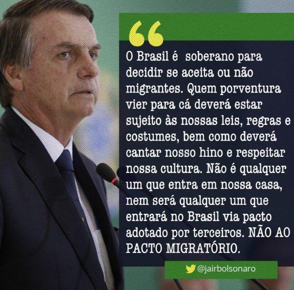 bolsonaro-1-5-600x592