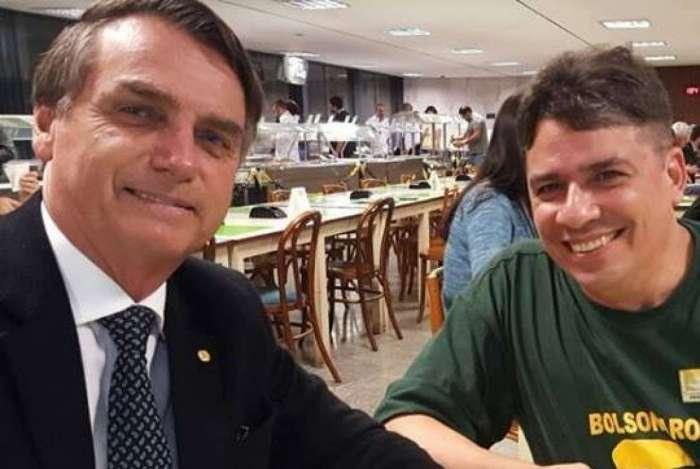 bolsonaro-capitao-victor
