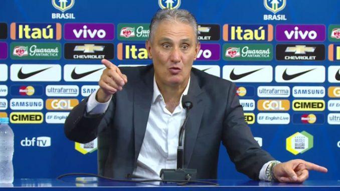 futebolbahiano.org-video-tecnico-tite-leva-atacante-as-lagrimas-durante-entrevista-tite-futebol-baiano-678x381
