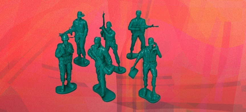 miolo-reportagem-forcas-armadas-02
