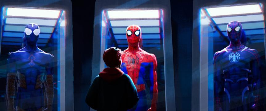 spider-man-into-the-spider-verse-swat-spiderverse_mru685.1003_lm_v2-2500x1047