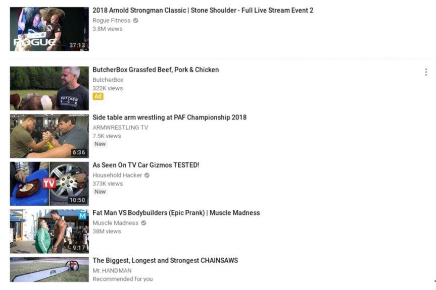 youtube-algoritmo-1-1547060867.jpg