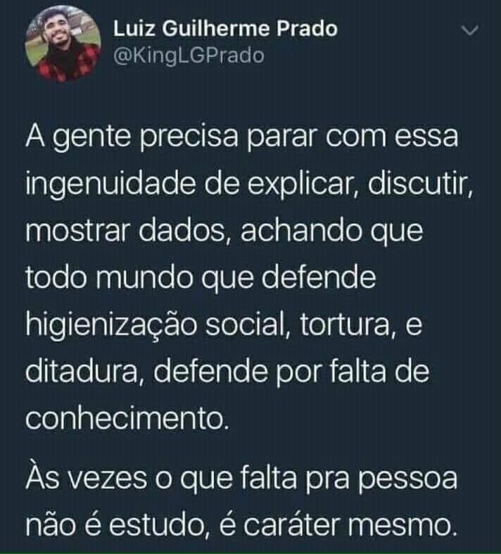 Blog Do Gerson Nogueira Futebol Jornalismo Rock Política