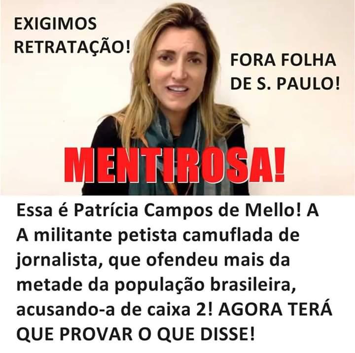 charge-com-patricia-campos-de-mello-jornalista-da-folha22102018
