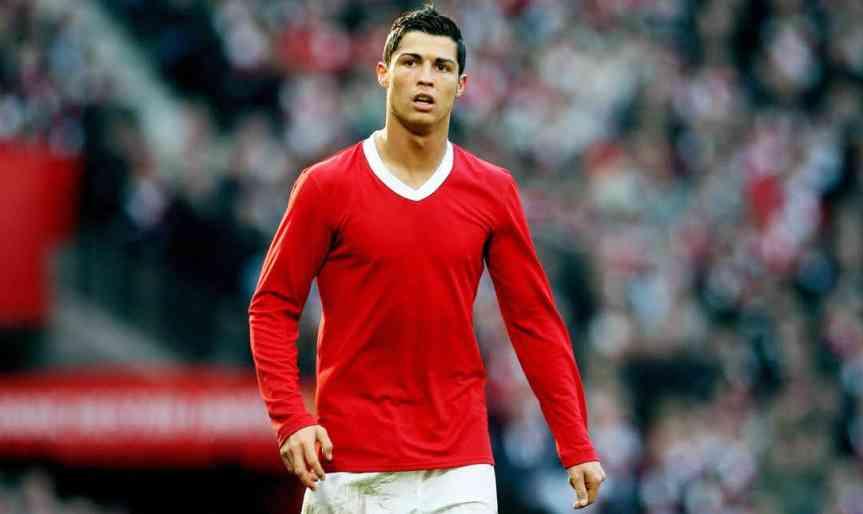https___wp-images.onefootball.com_wp-content_uploads_sites_13_2019_02_Manchester-Uniteds-Portugese-midfielder-1551268738