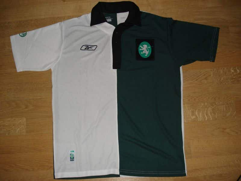 https___wp-images.onefootball.com_wp-content_uploads_sites_13_2019_02_sporting-club-special-football-shirt-2005-2006-s_9439_1 (1)
