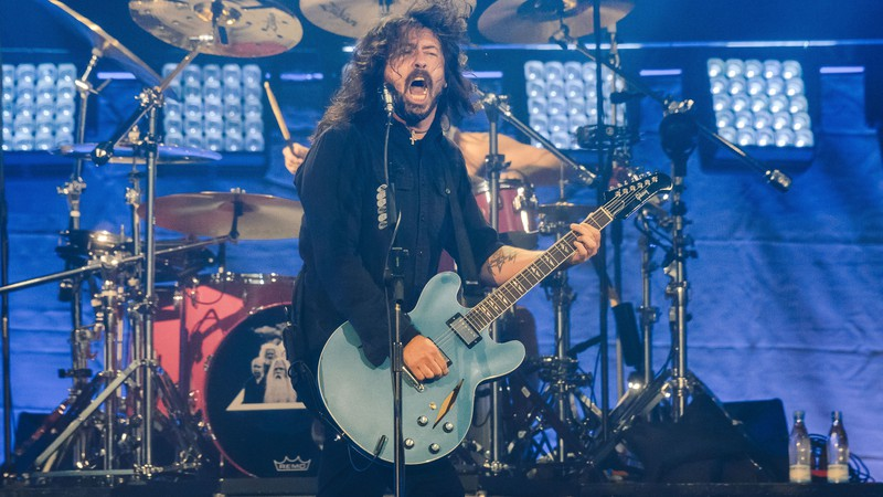 img-1045456-dave-grohl_widelg