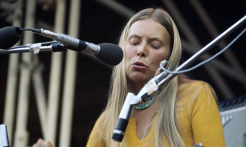 Joni-Mitchell-approved-press-photo-3
