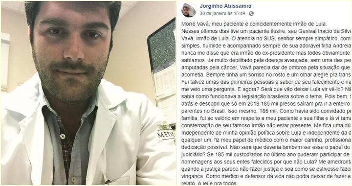 medico-vava-1