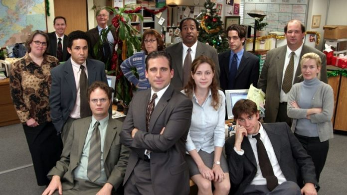 The-Office-696x392