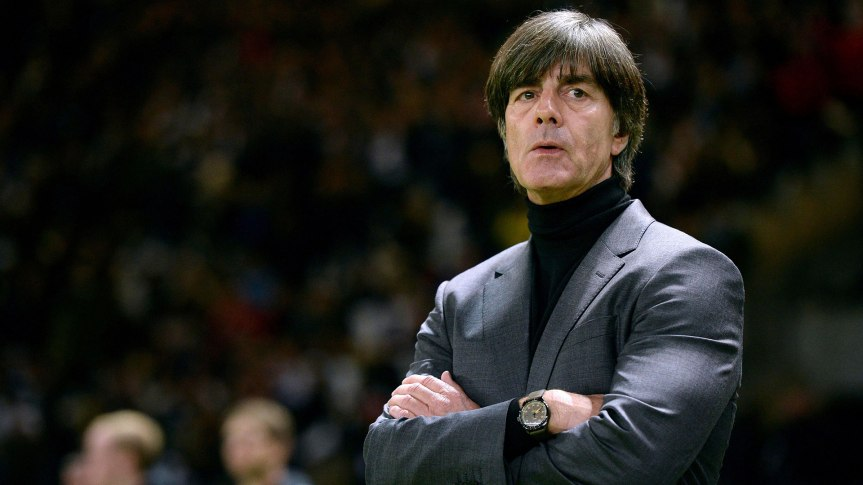 Joachim-Low-hero