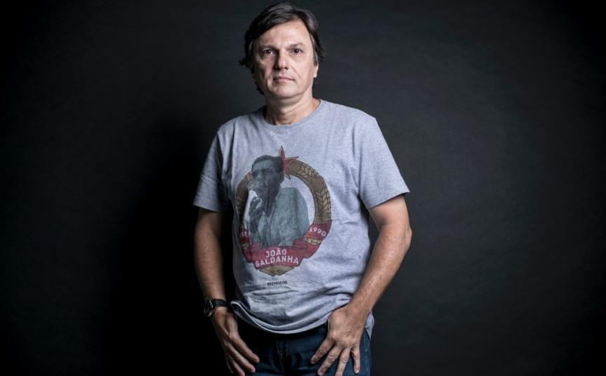 retrato-do-jornalista-mauro-cezar-pereira-nos-estudios-do-uol-1548705055035_v2_16x12-1024x768