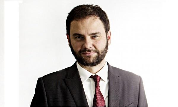 sergio-davila-diretor-de-redacao-da-folha