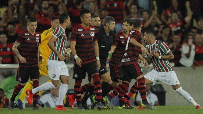 x81866718_ESP-Rio-de-Janeiro-RJ-27-03-2019Campeonato-Carioca-2019Fluminense-x-Flamengo-no-M.jpg.pagespeed.ic.9m69Ytz5OJ