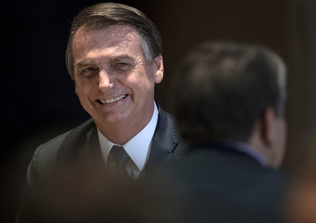BRAZIL-POLITICS-RELIGION-BOLSONARO-EVANGELICAL-LEADERS