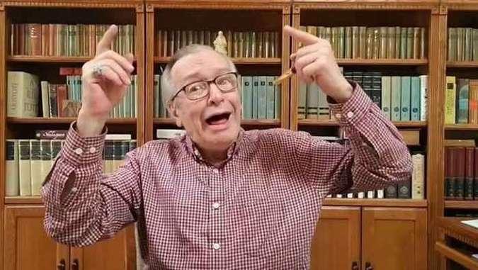 as-olavices-do-presidente-sao-inconstitucionais-por-fabio-de-oliveira-ribeiro-olavo6