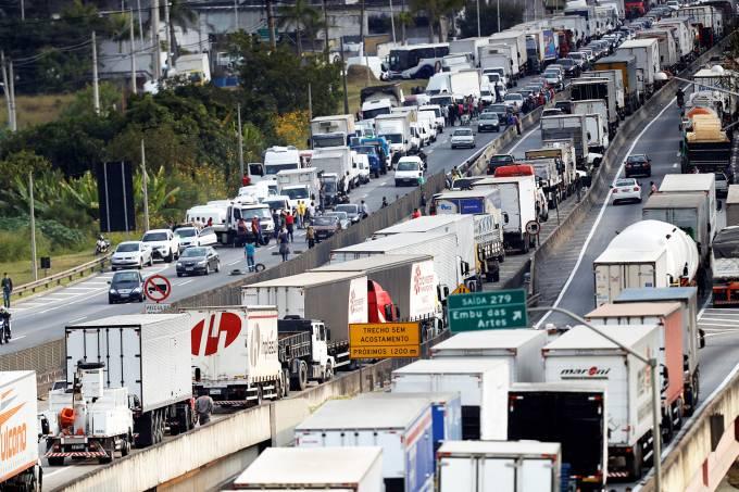 brasil-greve-caminhoneiros-20180525-0036-copy