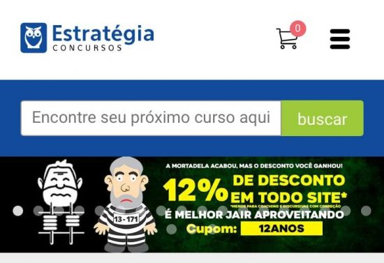 Cursinho-550x377