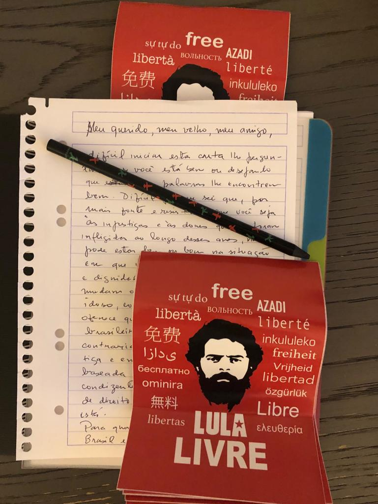 free-lula