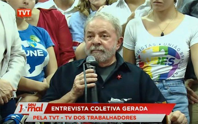lewandowski-libera-mais-2-jornalistas-e-uma-tv-para-entrevistar-lula-tcctt-696x437