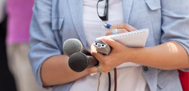 noticia-jornalista-jornalismo-relatorio