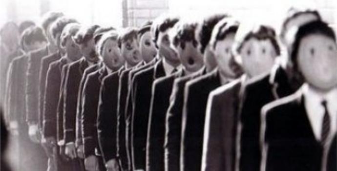 o-enfraquecimento-das-instituicoes-numa-conjuntura-fascistizante-por-daniel-samam-fotorfascismogeledes