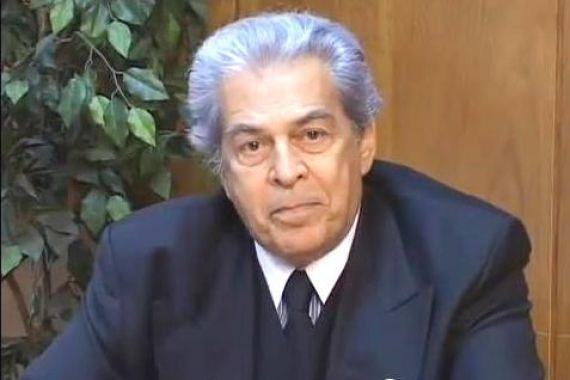 professor-Celso-Antônio-Bandeira-de-Mello