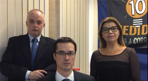 video-mpf-projeto-lei-reforma-lei
