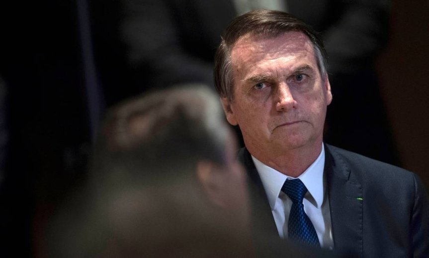 x82168748_Brazilian-President-Jair-Bolsonaro-attends-a-meeting-with-evangelical-leaders-at-the-Hilton.jpg.pagespeed.ic.UM10tCu54P
