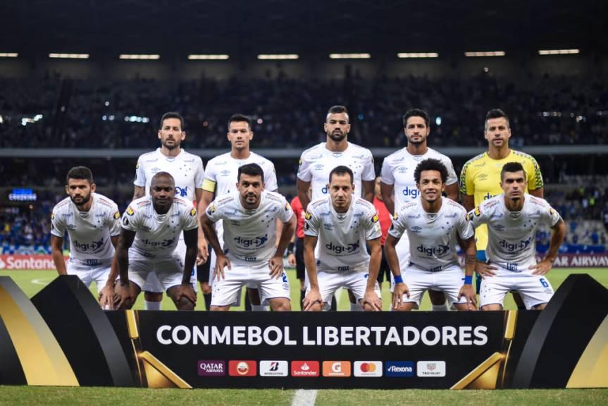 FBL-LIBERTADORES-CRUZEIRO-EMELEC-TEAM