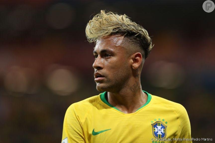 2665756-neymar-adota-novo-visual-apos-brasil-est-950x0-4