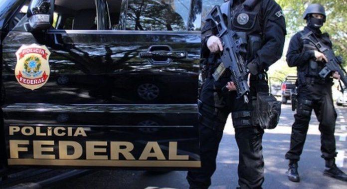 concurso-policia-federal-735x400-696x379