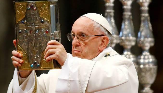 em-nota-cnbb-cita-papa-francisco-e-diz-que-reforma-da-previdencia-deve-ser-duramente-denunciada-papa-francisco