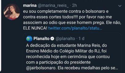 marina-1-1-407x600