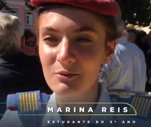 marina-600x507